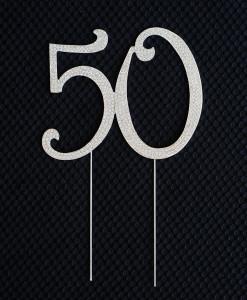 61050P highres2